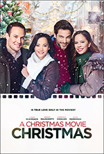 A Christmas Movie